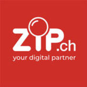 ZIP.ch - your digital partner - 05.04.19
