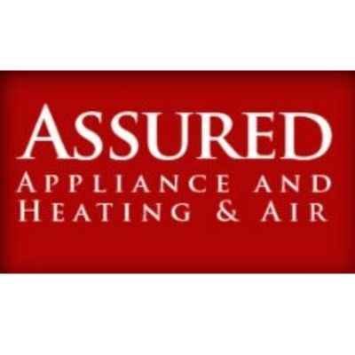 Assured Appliance and Heating & Air - 31.10.18