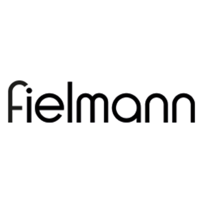 Fielmann – Ihr Optiker - 07.10.16