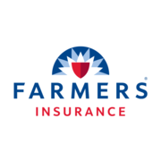 Farmers Insurance - Adam Neal - 25.05.19