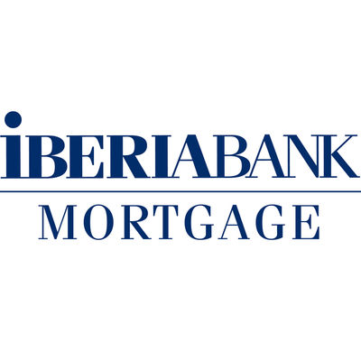Charles Ricketts: IBERIABANK Mortgage - 24.07.18