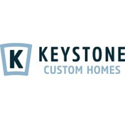 Keystone Custom Homes - 19.07.17