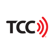 Verizon Authorized Retailer - TCC - 09.06.16