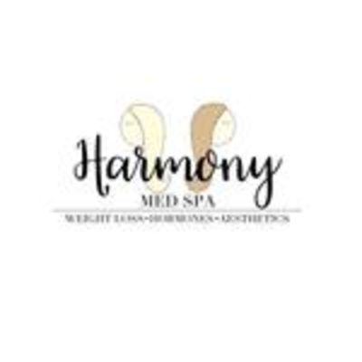 Harmony Med Spa, LLC - 26.10.18