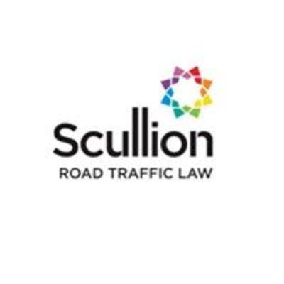Scullion Road Traffic Law - 25.08.17