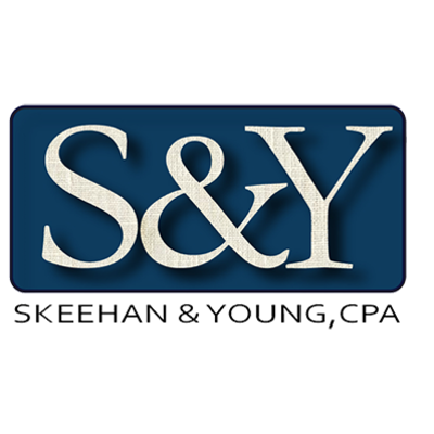 SKEEHAN & YOUNG, CPA INC. - 03.04.19