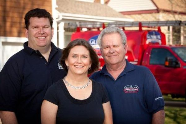 Glenbrook Heating & Air Conditioning - 12.03.18
