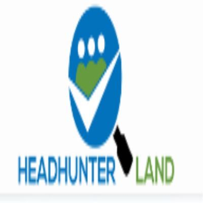 Headhunterland ApS - 25.10.17