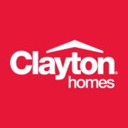 Clayton Homes of Sacramento - 24.07.20