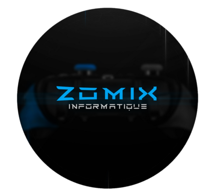 Zomix Informatique - 03.01.18