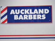 Auckland Barbers (Grafton) Ltd - 06.06.18