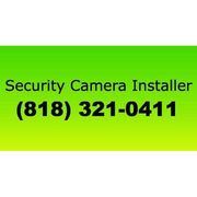 CCTV Security Camera Installer and Video Surveillance - 11.03.16