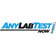Any Lab Test Now - 22.03.19