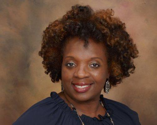 Lake Granbury Internal Medicine & Pediatrics: Penelope Jackson, MD - 26.10.18