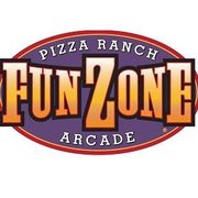 Pizza Ranch FunZone Arcade - 10.04.19