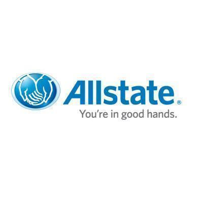 William Witzke: Allstate Insurance - 05.01.15