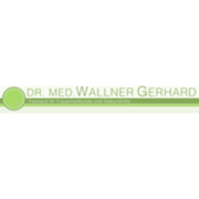 Dr. Gerhard Wallner - 19.12.19
