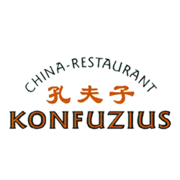 Konfuzius China Restaurant - 30.01.18