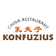 Konfuzius China Restaurant Photo