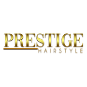 Prestige Hairstyle & Spa by Lindthaler Sandra - 26.09.19