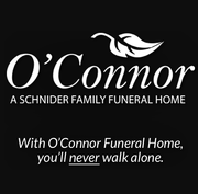 O'Connor Funeral Home & Crematory - 15.02.19