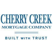 Cherry Creek Mortgage, Yenny Rodriguez, NMLS# 1508558 - 03.11.18