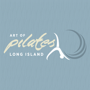 Art of Pilates LI - 14.02.19