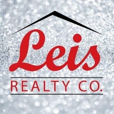Leis Realty Co - 10.01.20