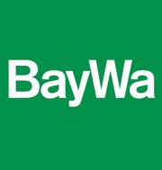 BayWa AG In-Interpark, Großmehring (Baustoffe) - 23.04.17