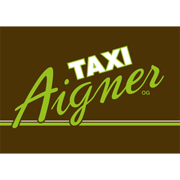 taxi aigner fe
