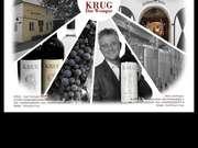 Weingut Krug - Heuriger Altes Zechhaus