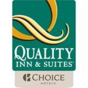 Quality Inn & Suites - 07.12.16