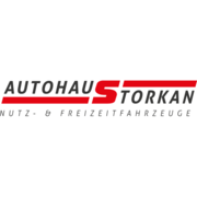 Autohaus Storkan GmbH - 22.03.19