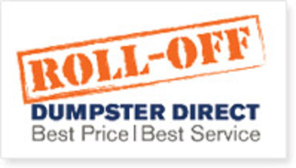 Roll-Off Dumpster Direct - 31.07.19