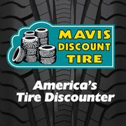 Mavis Discount Tire - 29.01.20