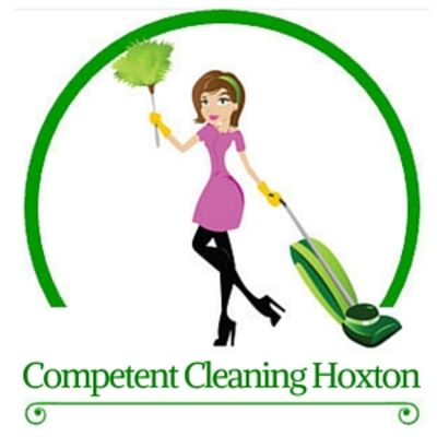 Competent Cleaning Hoxton - 18.03.16