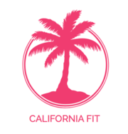 Californiafit - 13.10.18