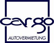 CarGo Autovermietung GmbH - 16.09.15