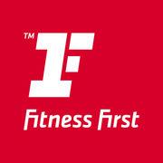 Fitness First Hamburg St Georg 19966176 Fe Jpg
