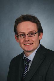 Rechtsanwalt André Schoon 24233518 Fe Jpg