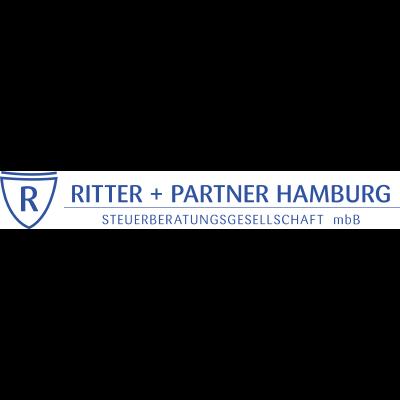 Ritter + Partner Hamburg Steuerberatungsgesellschaft mbB - 02.02.17