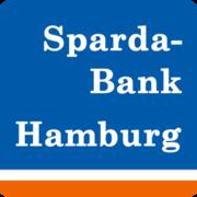 sparda bank filiale hamburg barmbek fe