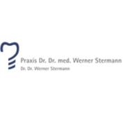 Zahnarzt Arzt Chirurg Implantologie 23001080 Fe Png