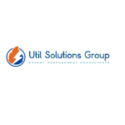 Util Solutions Group - 24.11.17