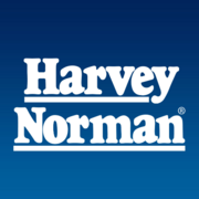 Harvey Norman Hamilton (Electrical Outlet) - 11.10.19