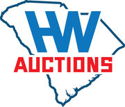 HW Auctions LLC - 10.02.20