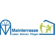 Ambulanter Pflegedienst Mainterasse GmbH im Gloria Palais - 14.11.16