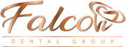 Falcon Dental Group - Grosse Pointe and Harper Woods Dentist- Dr. Horacio Falcon DDS - 17.01.20