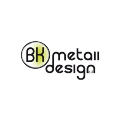BK Metalldesign e.U. - 16.09.18