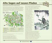 bergkristall musikverlag wolfratshausen